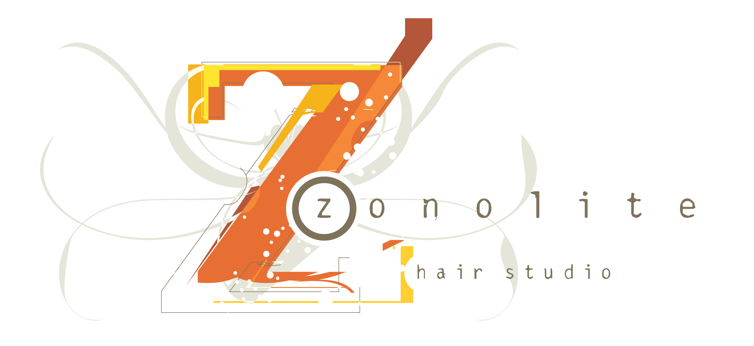 Zonolite Hair Studio - Atlanta Georgia